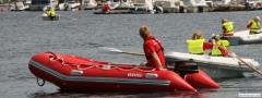 båtførerkurs Vestfold